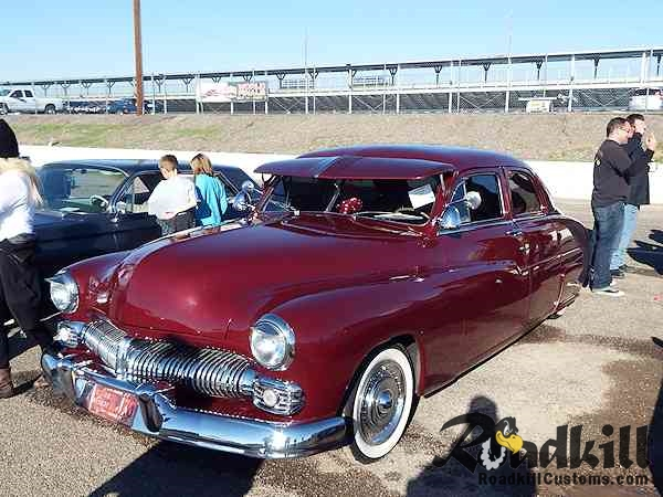 4th-annual-5-diner-rockabilly-bash-2015-135