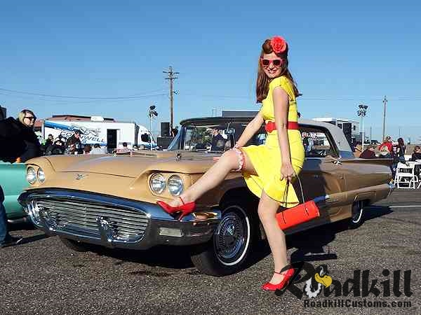 4th-annual-5-diner-rockabilly-bash-2015-197