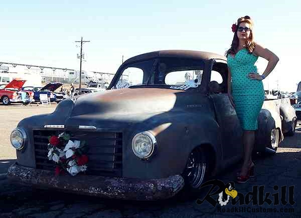 4th-annual-5-diner-rockabilly-bash-2015-49