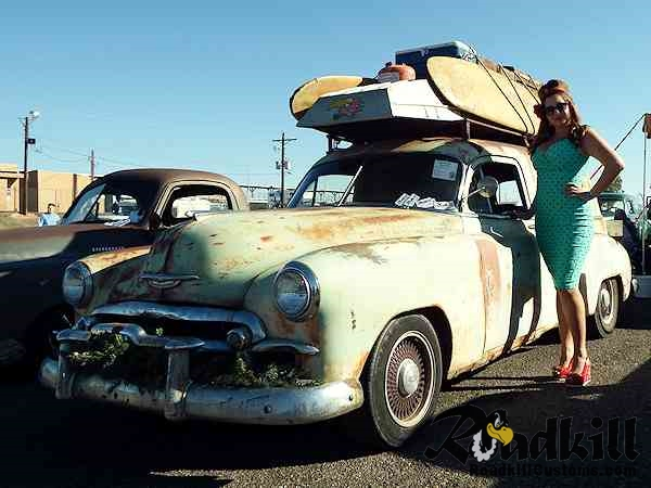 4th-annual-5-diner-rockabilly-bash-2015-50