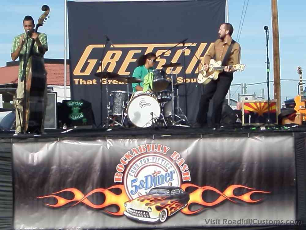 5-and-diner-rockabilly-bash-2014-111