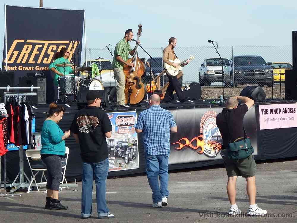 5-and-diner-rockabilly-bash-2014-124