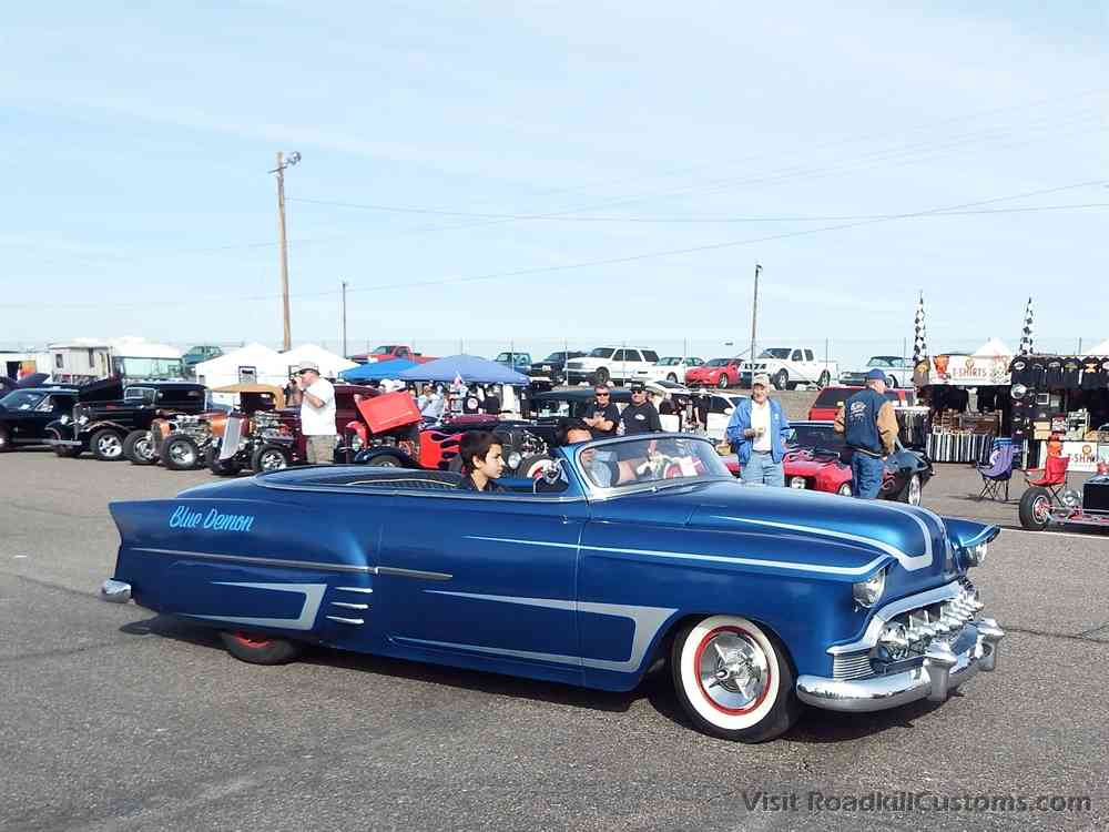 5-and-diner-rockabilly-bash-2014-158