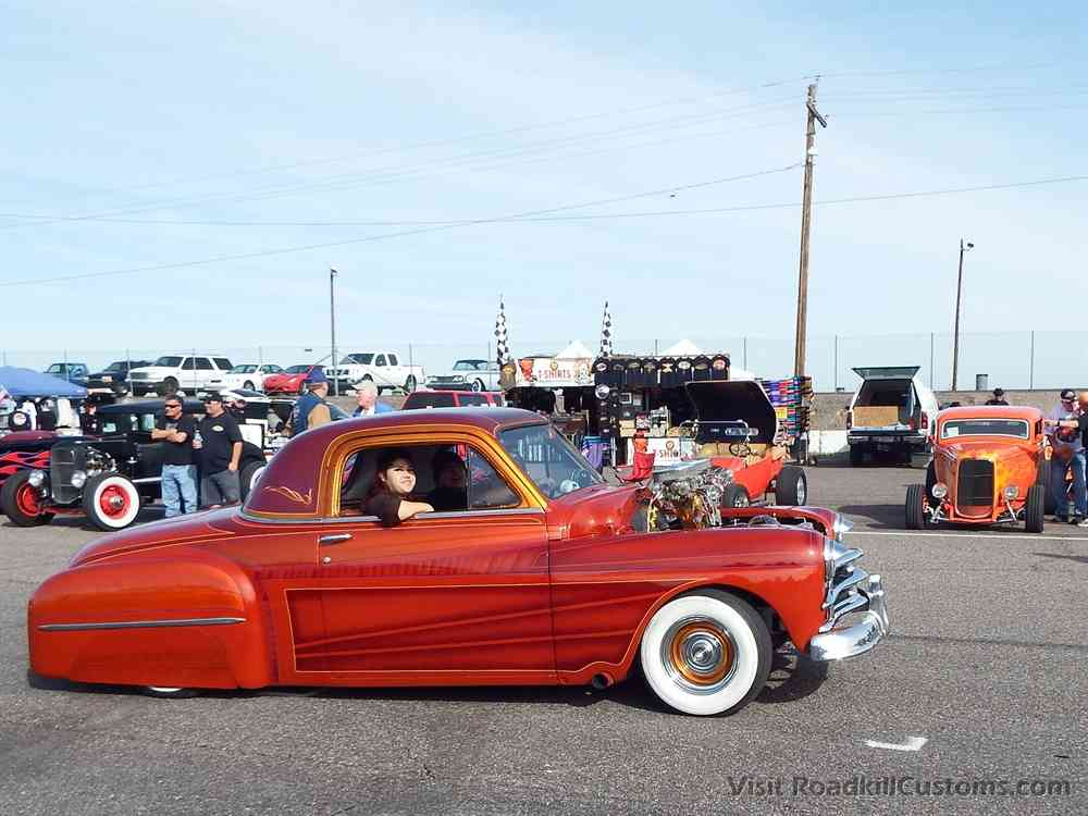 5-and-diner-rockabilly-bash-2014-159