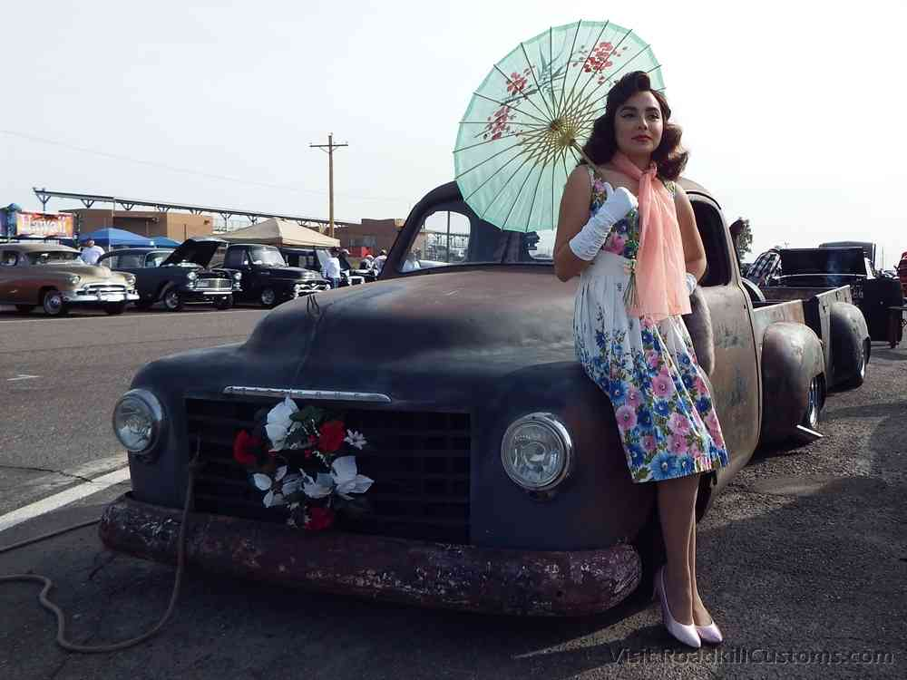 5-and-diner-rockabilly-bash-2014-172