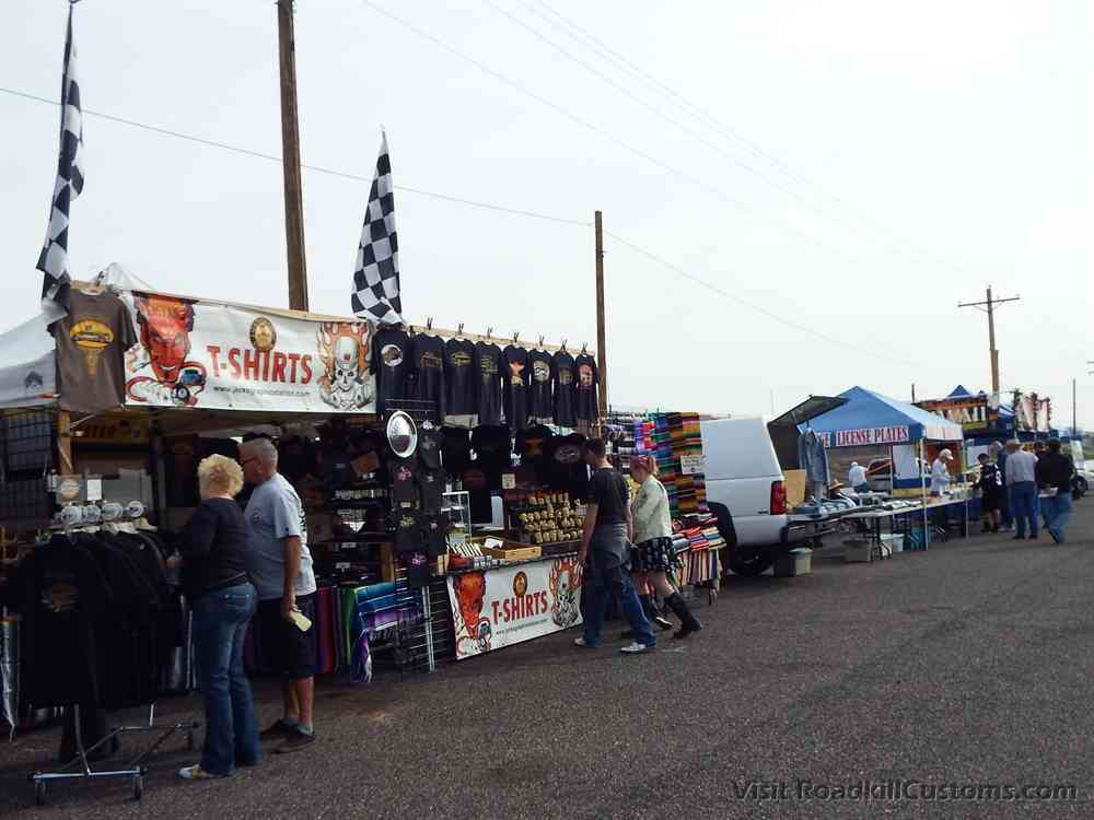5-and-diner-rockabilly-bash-2014-212