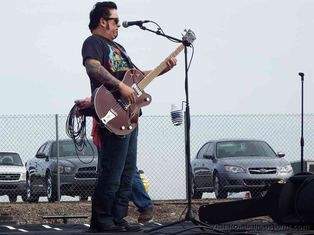 5-and-diner-rockabilly-bash-2014-227