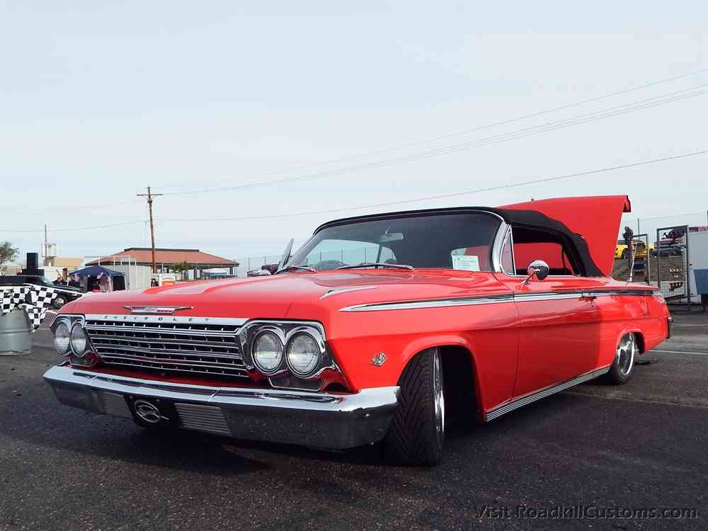 5-and-diner-rockabilly-bash-2014-570