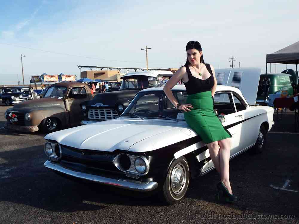 5-and-diner-rockabilly-bash-2014-88