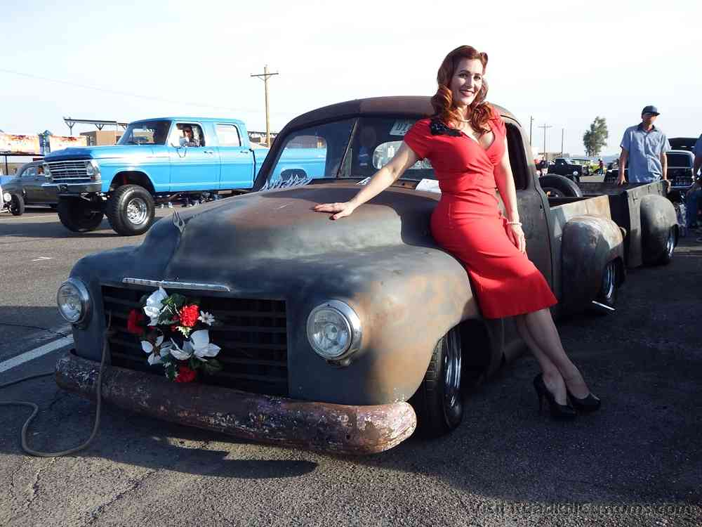 5-and-diner-rockabilly-bash-2014-95