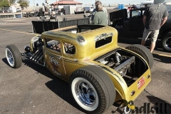 1st-Annual-5-and-Diner-Rockabilly-Bash-Car-and-Bike-Show-10