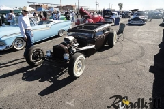 1st-Annual-5-and-Diner-Rockabilly-Bash-Car-and-Bike-Show-104