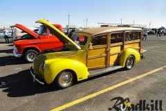 1st-Annual-5-and-Diner-Rockabilly-Bash-Car-and-Bike-Show-105