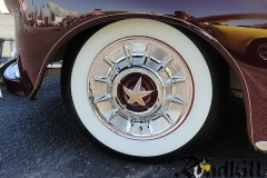 1st-Annual-5-and-Diner-Rockabilly-Bash-Car-and-Bike-Show-106