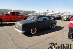 1st-Annual-5-and-Diner-Rockabilly-Bash-Car-and-Bike-Show-130