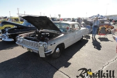 1st-Annual-5-and-Diner-Rockabilly-Bash-Car-and-Bike-Show-17