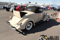 1st-Annual-5-and-Diner-Rockabilly-Bash-Car-and-Bike-Show-176