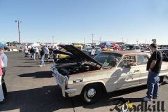 1st-Annual-5-and-Diner-Rockabilly-Bash-Car-and-Bike-Show-188