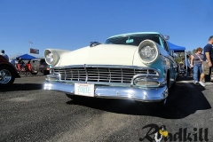 1st-Annual-5-and-Diner-Rockabilly-Bash-Car-and-Bike-Show-196