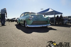 1st-Annual-5-and-Diner-Rockabilly-Bash-Car-and-Bike-Show-198