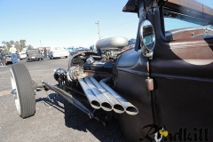 1st-Annual-5-and-Diner-Rockabilly-Bash-Car-and-Bike-Show-28