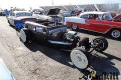 1st-Annual-5-and-Diner-Rockabilly-Bash-Car-and-Bike-Show-29