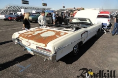 1st-Annual-5-and-Diner-Rockabilly-Bash-Car-and-Bike-Show-31