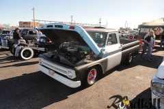 1st-Annual-5-and-Diner-Rockabilly-Bash-Car-and-Bike-Show-51