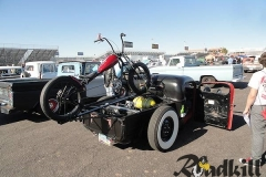 1st-Annual-5-and-Diner-Rockabilly-Bash-Car-and-Bike-Show-52