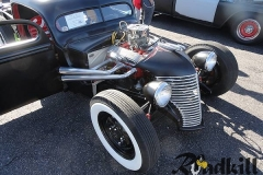 1st-Annual-5-and-Diner-Rockabilly-Bash-Car-and-Bike-Show-56