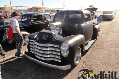 1st-Annual-5-and-Diner-Rockabilly-Bash-Car-and-Bike-Show-57