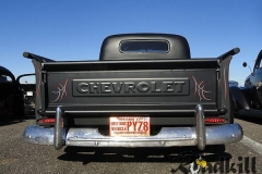 1st-Annual-5-and-Diner-Rockabilly-Bash-Car-and-Bike-Show-60