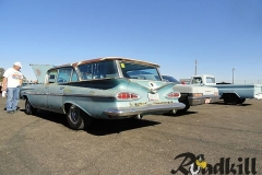 1st-Annual-5-and-Diner-Rockabilly-Bash-Car-and-Bike-Show-88