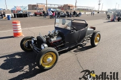1st-Annual-5-and-Diner-Rockabilly-Bash-Car-and-Bike-Show-89
