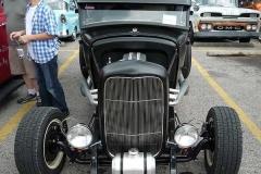Beatersville Car & Bike Show