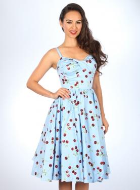 Stop Staring! Dresses